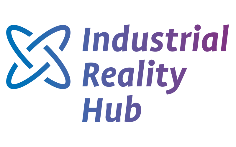 Industrial Reality 2019