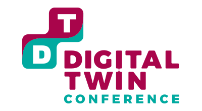 Digital Twin Conference 2019 | Eindhoven
