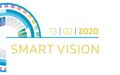 Smart Vision Experience 2020